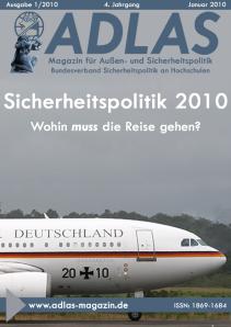 ADLAS 1/2010 - Titel