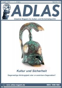 ADLAS 7/2009 - Titel
