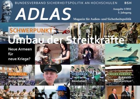 Zum Herunterladen des ADLAS hier klicken
