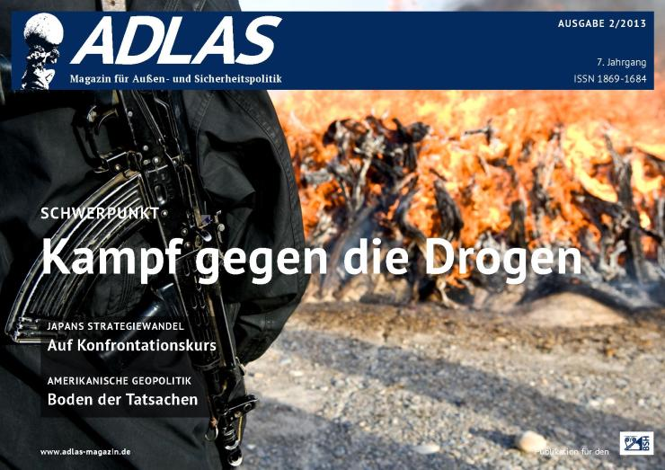 adlas_0213_Cover