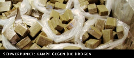 Drogen_2_2013