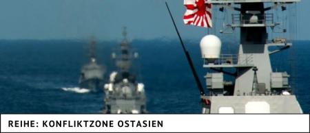 Ostasien 2_2013