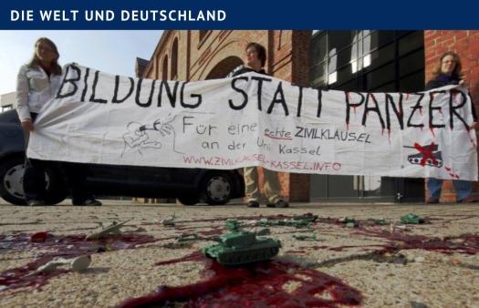 ADLAS 0413 Weltdeutschland