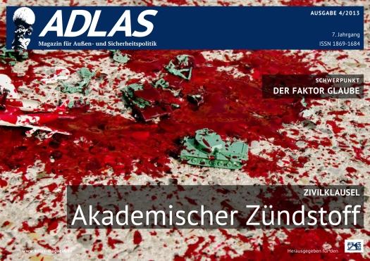 ADLAS 0413